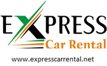 expresscarrental.net CHEAP Car Rental