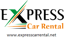 expresscarrental.net CHEAP Car Rental %>