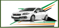 Prices Starting from 55 TL per day DİESEL car