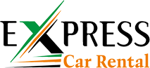 Express Car Rental Antalya